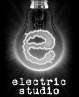 The Electric Studio